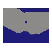 logo_helsinki_transparent