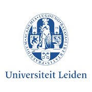 logo_leiden_transparent
