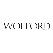 logo_wofford_transparent